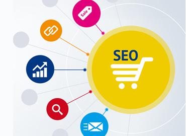 ranking seo companies