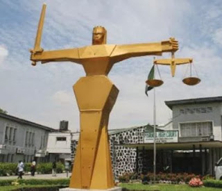 Court sentence 28-year old student to 1 year imprisonment for stealing N1.1m