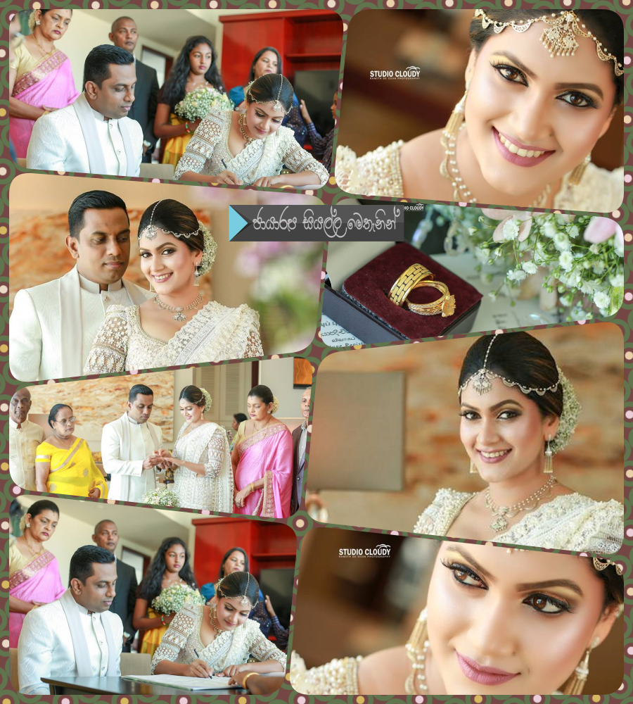 https://gallery.gossiplankanews.com/wedding/tharuka-wanniarachchi-engagement.html