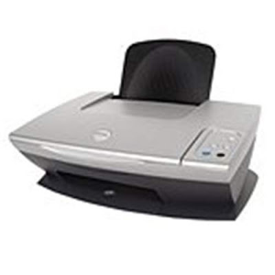 Imaging Solutions together with Services for Windows Dell A920 Printer Driver Downloads