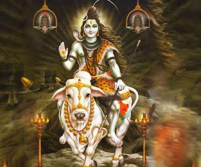 त्रयंबक का रहस्य: जानें क्या होता है शिव की तीसरी आंख का अर्थ