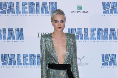 cara-delevingne-feels-liberated-with-short-hair