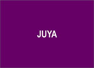 JUYA Comple Hausa Novels (Dandalin Hausa Novels)
