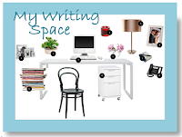 essay on my space adventure This list provides a range of such essay topics you can ~ my space adventure competition and i won rs 2 lakhs im very happy thank u buzzle - hansa.