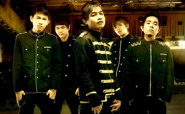 Ada band album terbaru telecharger des films - mcaruneqde ga