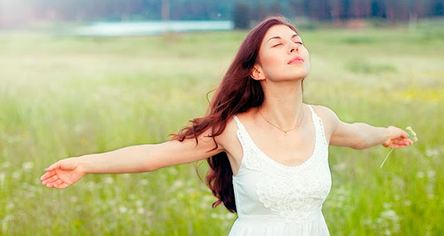 Boost Your Happiness The Natural Way With These 5 Methods