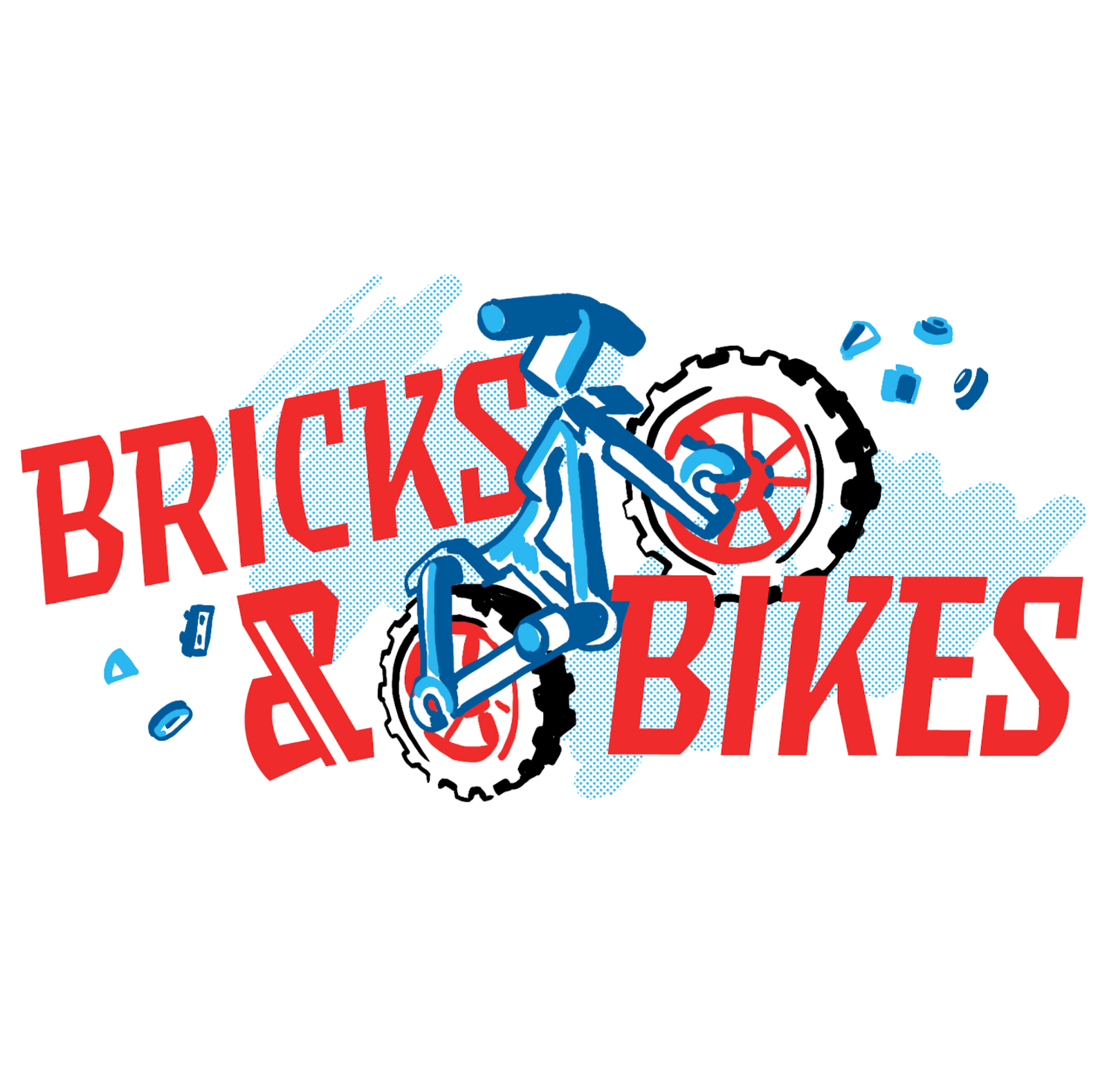 Bricks and Bikes