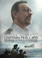 Captain Phillips (2013) Dual Audio [Hindi-DD5.1] 720p BluRay ESubs Download