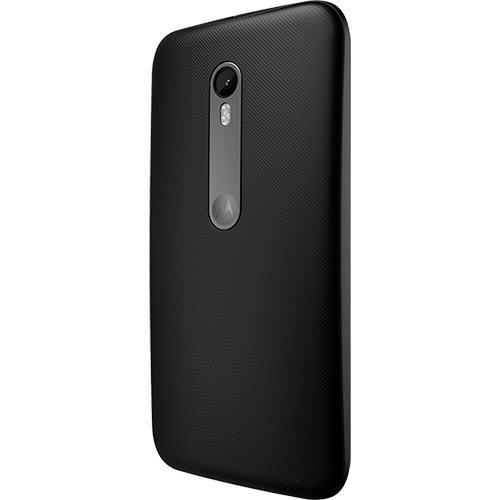 Smartphone Motorola Moto G 3ª Geração