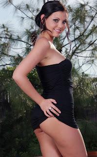 Hot ladies - Natalie%2BMendes-S01-007.jpg