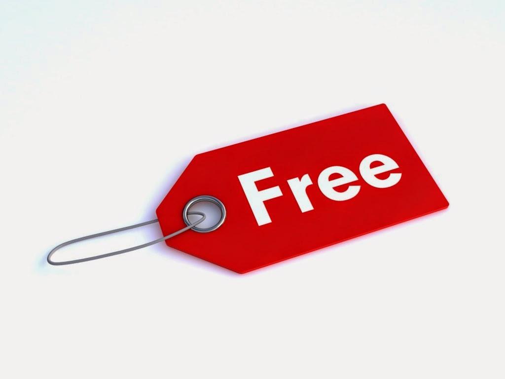 índice de postagens - free