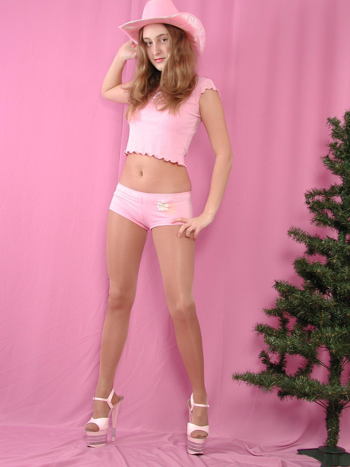 Allison mack sex tape
