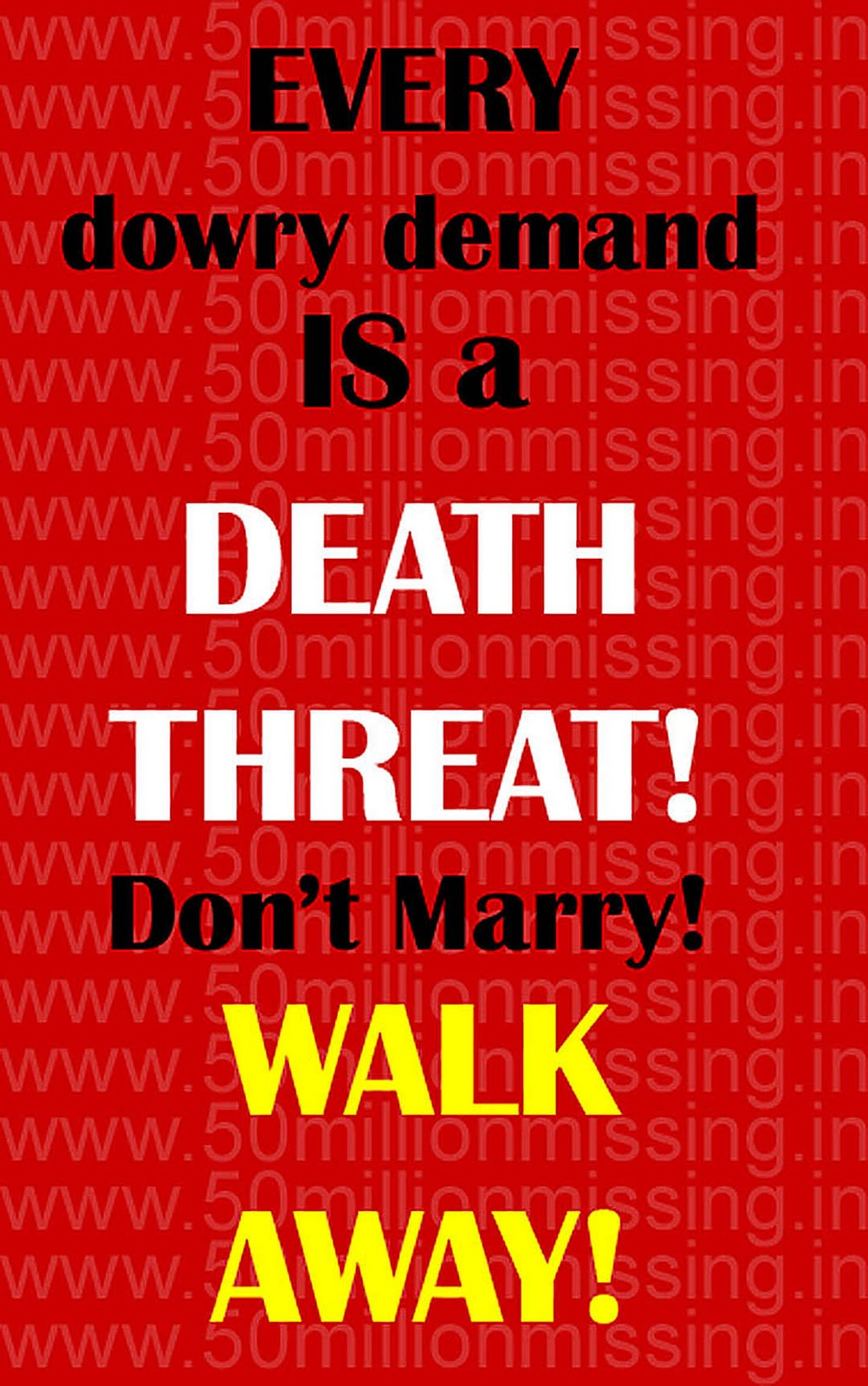 dowry system in in image stories in bengal dowry system in