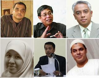 5 strategi dan taktik penyebaran aliran Syi'ah di Indonesia, waspadalah!