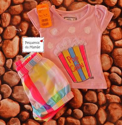fabricante de roupas de bebê