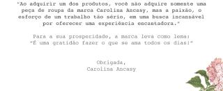 http://www.carolinaancasy.com.br/index.html