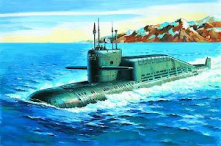 Resultado de imagen de submarino dibujo