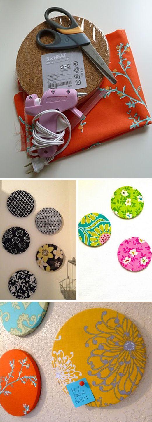 hawkers_Ikea_ideas_DIY_lolalolailo_04