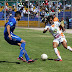 Alianza Atlético vs Ayacucho FC en vivo