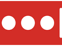 LastPass: Free Password Manager 4.1.65 2017 Free Download Latest Version