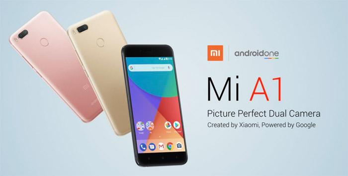 HP Android murah terbaik untuk main game moba, ML dan AOV