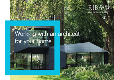 https://www.architecture.com/-/media/gathercontent/working-with-an-architect-for-your-home/additional-documents/ribaworkingwithanarchitectforyourhomepdf.pdf
