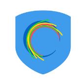 Hotspot Shield VPN Elite for android