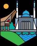 I Loop Run Makassar 2018
