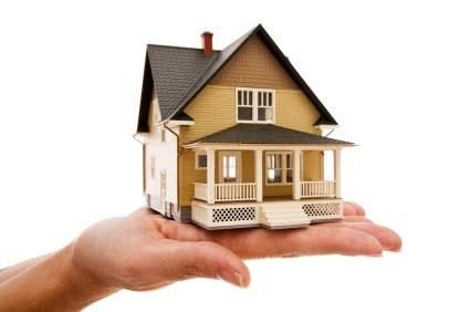 bagaimana menyiapkan dana agar bisa membangun rumah.