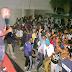 Live Perfomance | Msagasumu akipagawisha mashabiki wake Jukwaani @Samakispot Moro | Watch