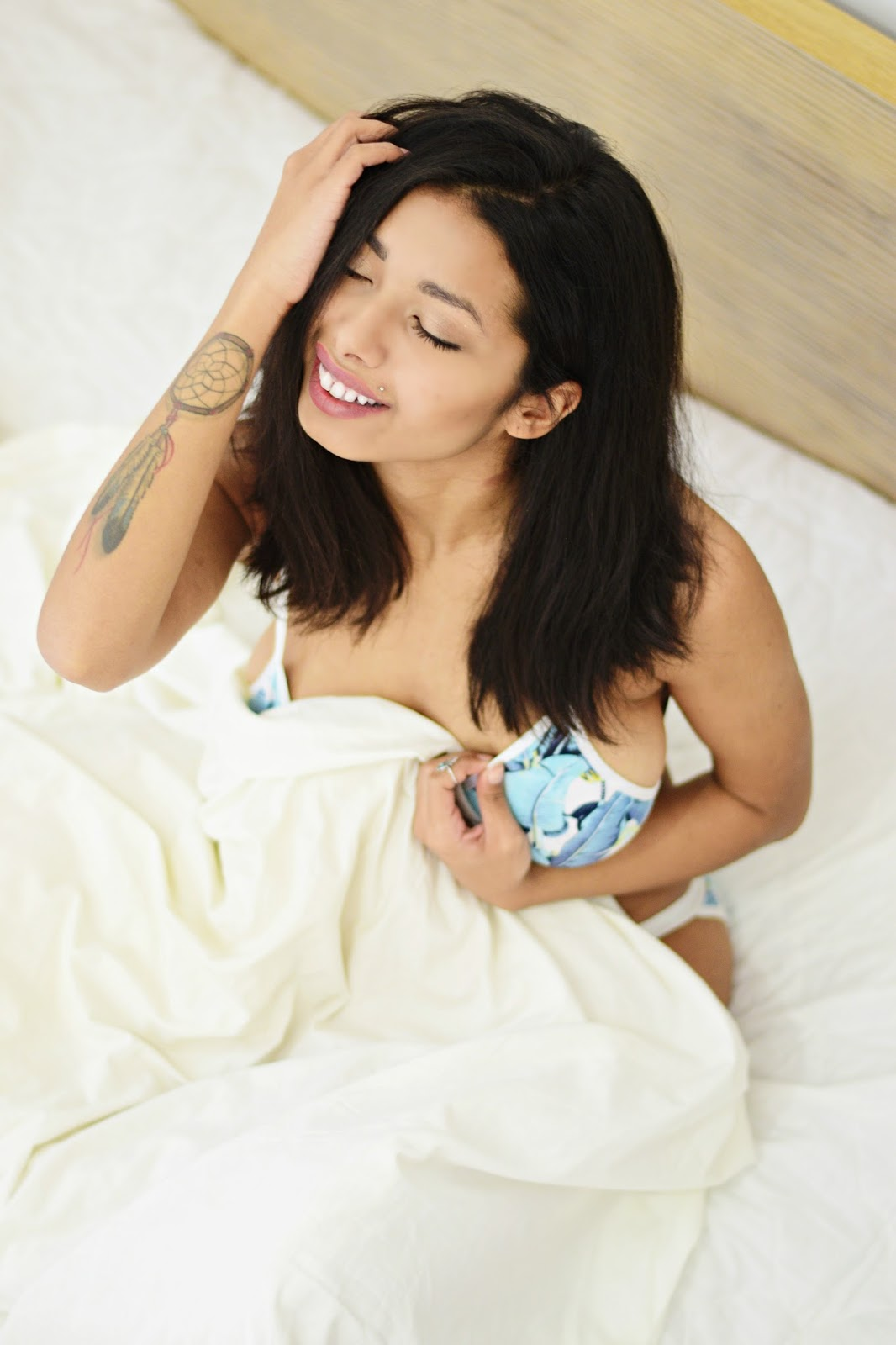 k-meets-style mosmann underwear australia