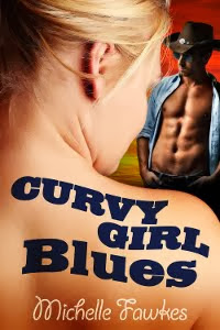 Curvy Girl Blues
