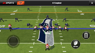super game madden mobile