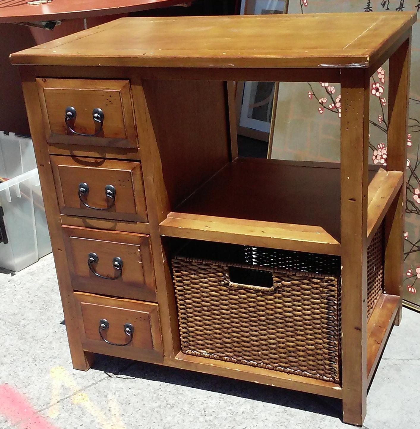 All Purpose Cabinets : Uhuru furniture collectibles sold small all purpose