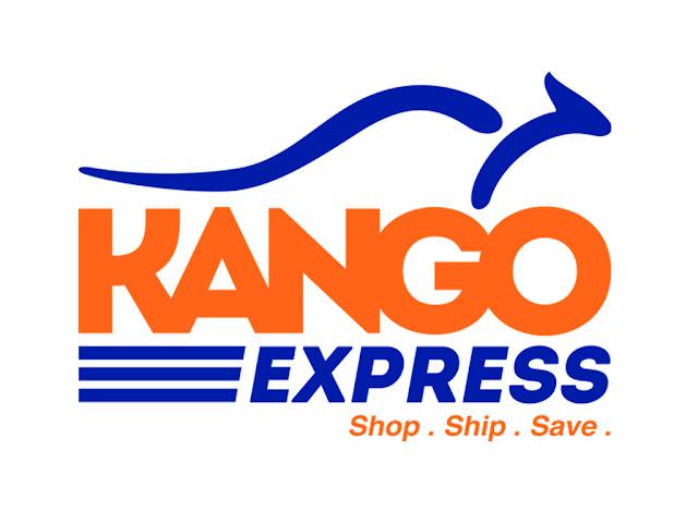 Kango Express