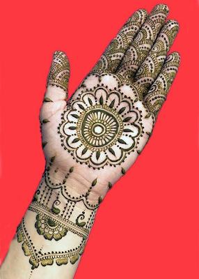 kashees mehndi design - Mehndi Wallpapers - mehndi wale hath - mehndi venues - mehndi design youtube - Mehndi Designs Pcis - Urdu Poetry World,mehndi,mehndi designsmehndi outfits,mehndi ke design,mehndi artist,mehndi art,mehndi bridal,mehndi bride,mehndi colours,mehndi design for kids,mehndi design easy,mehndi design simple,mehndi designs bridal,mehndi easy design,mehndi finger design,pics of mehndi,mehndi hand,mehndi henna,mehndi hai rachne wali,mehndi ideas,mehndi indian,mehndi image,mehndi pics,mehndi ka photo,mehndi k design ,mehndi ki photos,mehndi k design 2012 arabic,mehndi on hands,mehndi photos,mehndi quotes,mehndi quotes for wedding,kashees mehndi design,mehndi wallpaper,mehndi wale hath,mehndi venues,mehndi design youtube,