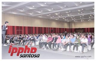 seminar-motivasi-kerja-seminar-motivasi-karyawan-seminar-motivasi-sdm