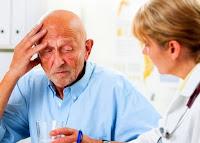 Pengertian, Gejala, Jenis dan Pencegahan Demensia