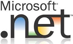 (Offline) How To Install .Net Framework 3.5 On Windows 8/8.1/10