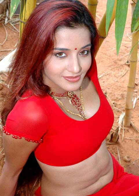 New indian sexy video-3457