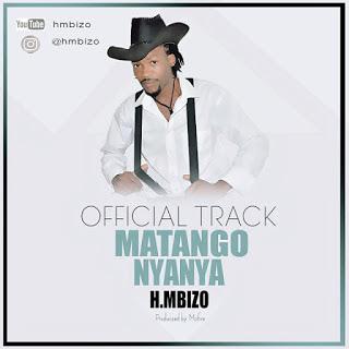 H Mbizo - Matango Nyanya