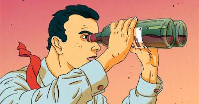 Blog vin Beaux-Vins vins oenologie dégustation annonce aide