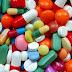 Pemerintah Siapkan 57 Ton Obat Untuk Jamaah Haji