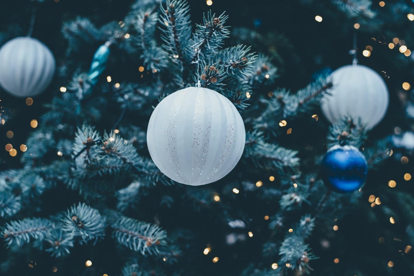 Idées cadeaux Noël homme blog mode lyon