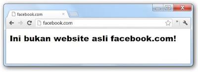 cara mengecek website asli atau palsu2