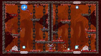 Demons With Shotguns Game Screenshot 5