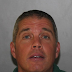 Olean man charged with criminal trespass, harassment