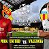 Agen Bola Terpercaya - Prediksi Manchester United vs Valencia 3 Oktober 2018