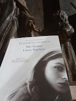 http://loqueleolocuento.blogspot.com.es/2016/09/me-llamo-lucy-barton-elizabeth-strout.html