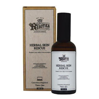 HERBAL_SKIN_RESCUE_Mi_Rebotica
